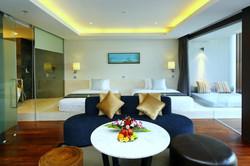 Watermark - I Love Bali (26)