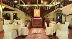 Vila Ombak - I Love Bali (2)