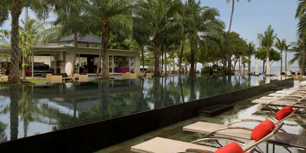 Segara village - I Love Bali (26)