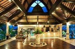 Vila Lumbung - I Love Bali (8)