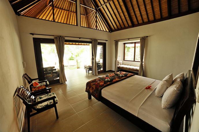 Bali Dream House - ILoveBali (14)