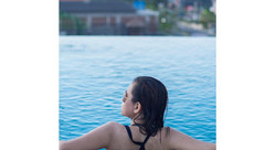 Atanaya - I Love Bali (21)
