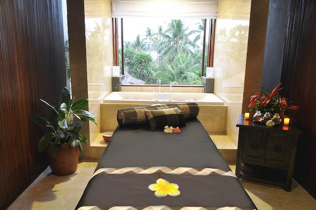 Legian beach hotel - I Love Bali (46)