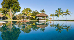 Villa Atas Ombak - I Love Bali (17)
