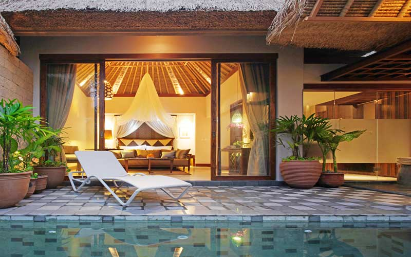 Tejaprana - I Love Bali (8)