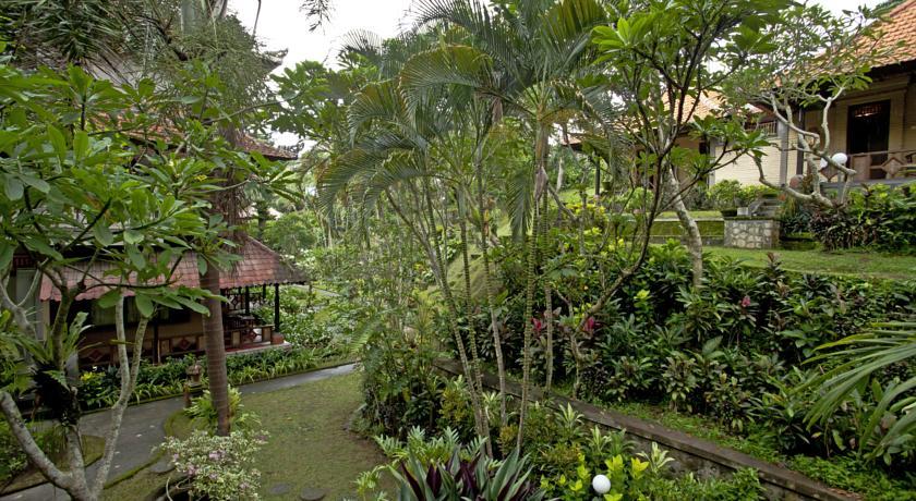 Artini 2 Cottage - I Love Bali (8)