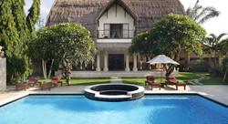 Bli Bli villas - I Love Bali (13)