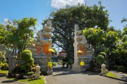 Gapura-Gate