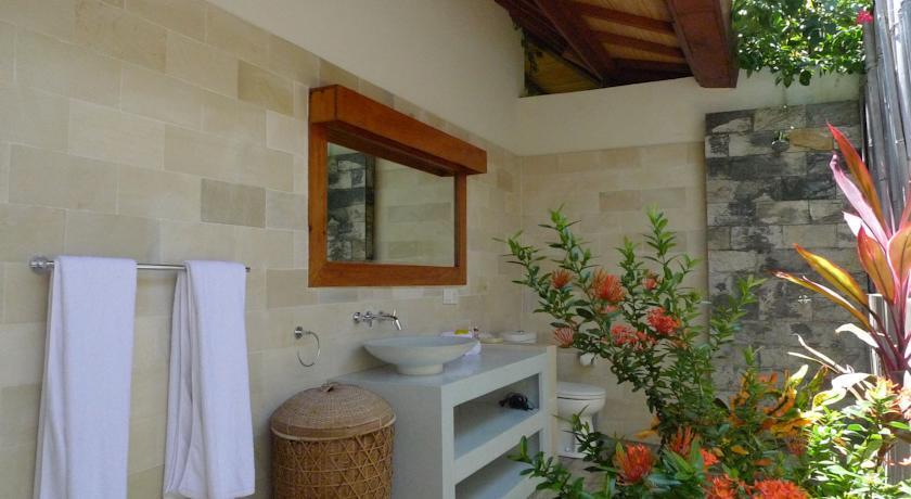 Kelapa Villas - I Love Bali (14)