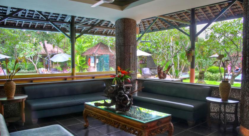 Peneeda view - I Love Bali (13)
