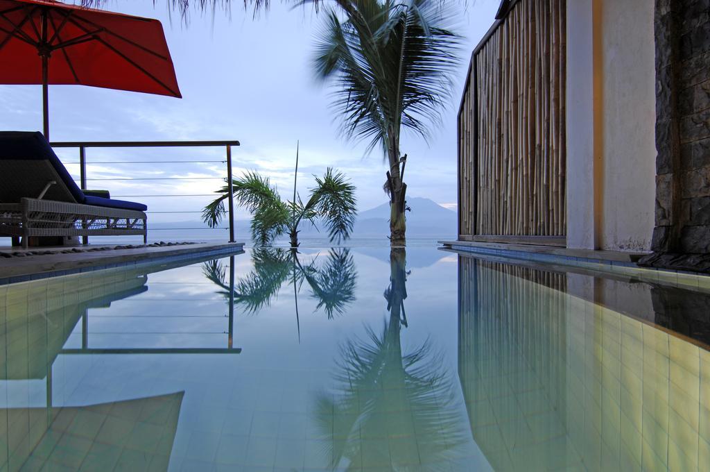 Lembongan Sanctuary Villas - I Love Bali (15)
