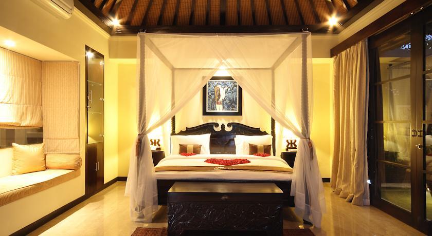 Bli Bli villas - I Love Bali (4)