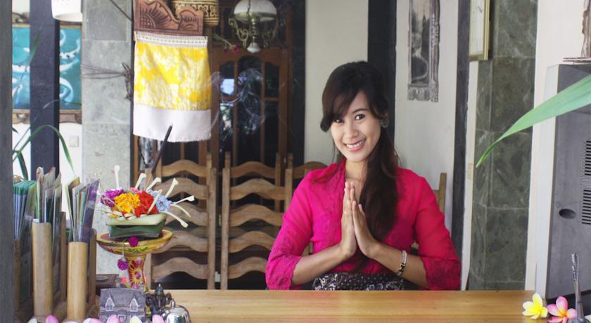 Teba House - I Love Bali (24)
