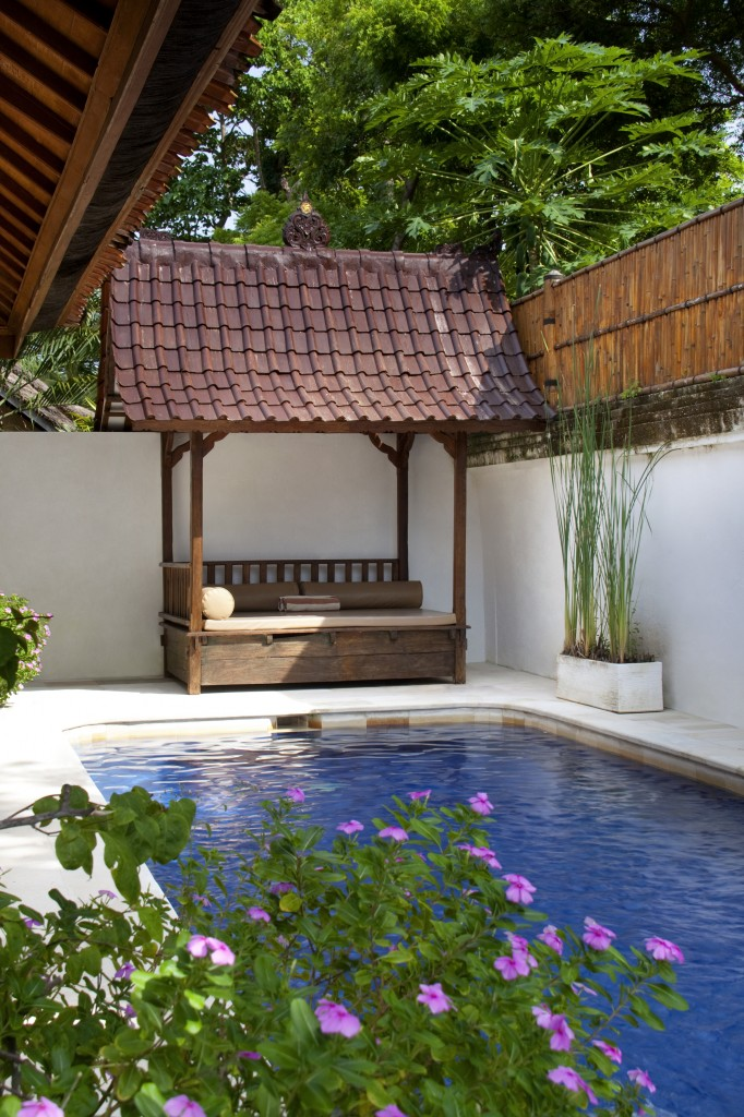Villa-Bata-Two-Pool