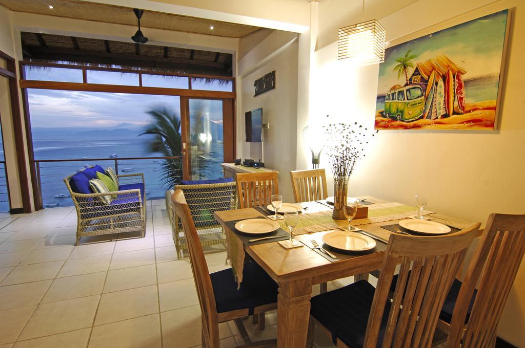 Lembongan Sanctuary Villas - I Love Bali (14)