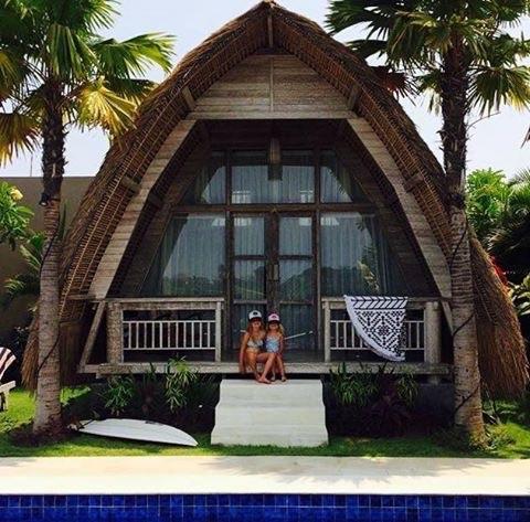 The Hideaway Bali - I Love Bali (9)