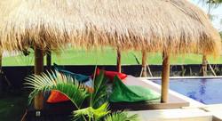 The Hideaway Bali - I Love Bali (15)