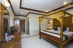 Legian Village Hotel - I Love Bali (19)