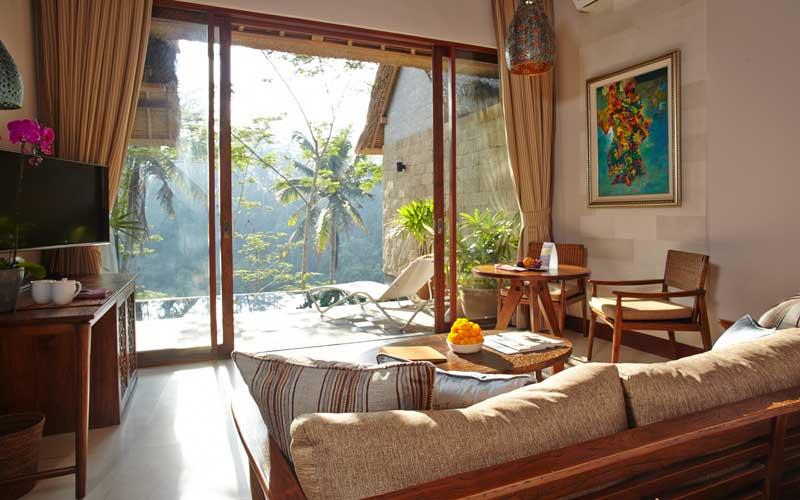 Tejaprana - I Love Bali (18)