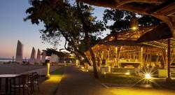 Prama sanur Beach Hotel - I Love Bali (7)