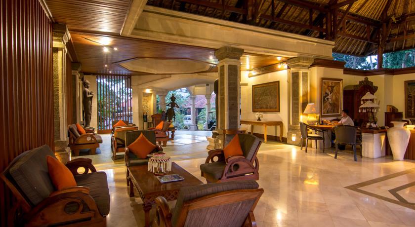 The Payogan Villa Resort and Spa i Love Bali (2)