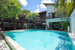Villa Casis - I Love Bali (20)