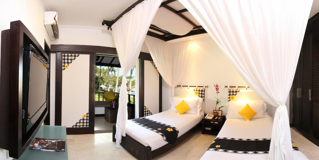 Candi Beach Resort & Spa - I Love Bali (24)