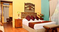 Peneeda view - I Love Bali (5)
