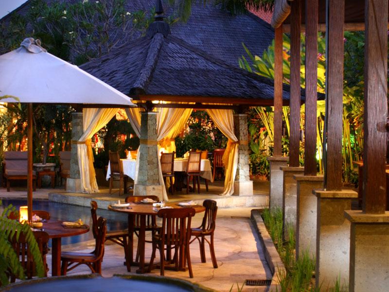 24-gabah-restaurant