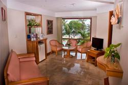 Sanur beach hotel - I Love Bali (10)