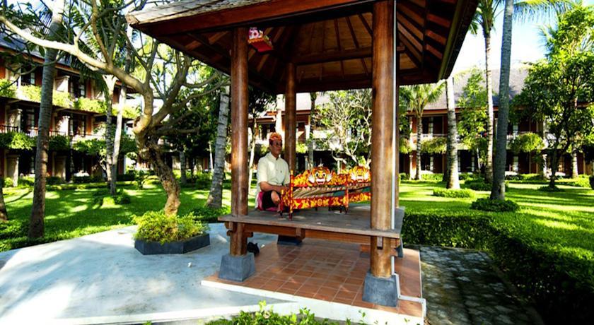 jayakarta Bali - I Love Bali (16)