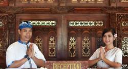 Vila Ombak - I Love Bali (35)