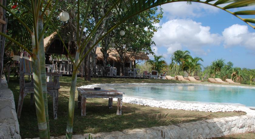 La Joya II Biu-Biu - I Love Bali (9)