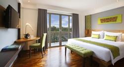 Swiss-Belhotel Petitenget - I Love Bali (9)