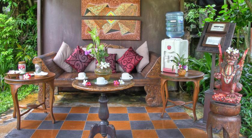 Peneeda view - I Love Bali (14)