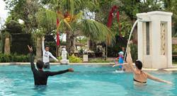 Bali tropic - I Love Bali (20)