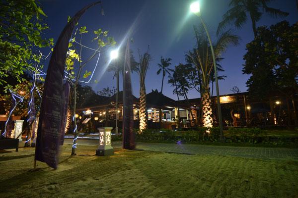 Inna grand - I Love Bali (13)