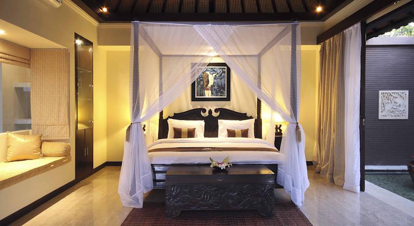 Bli Bli villas - I Love Bali (25)