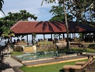 Peneeda - I Love Bali (10)