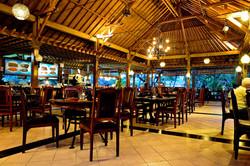 Inna grand - I Love Bali (12)