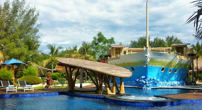 Oceano - I Love Bali (30)