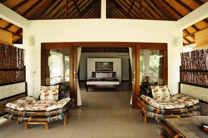 Bali Dream House - ILoveBali (13)