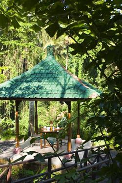Bali spirit - ILoveBali (1)