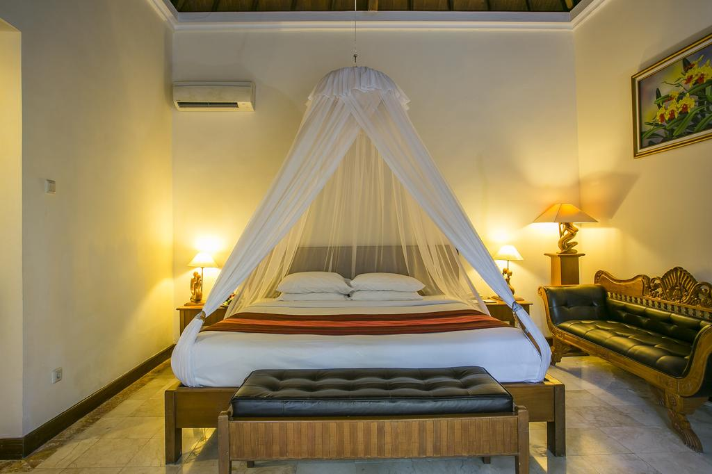 Parigata Villas Resort - I Love Bali (29)