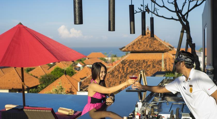 Swiss-Belinn Legian - I Love Bali (31)