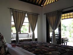 Bali Dream House - ILoveBali (1)