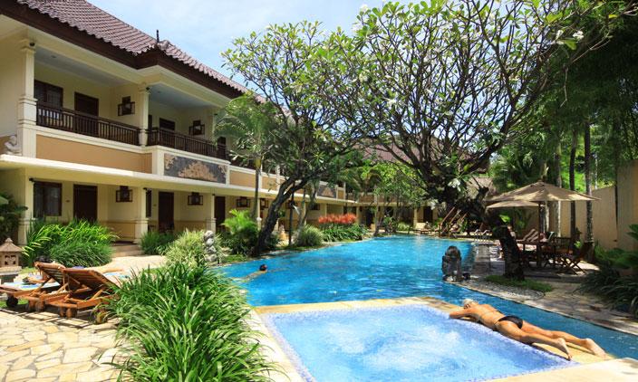 Mutiara - I Love Bali (23)