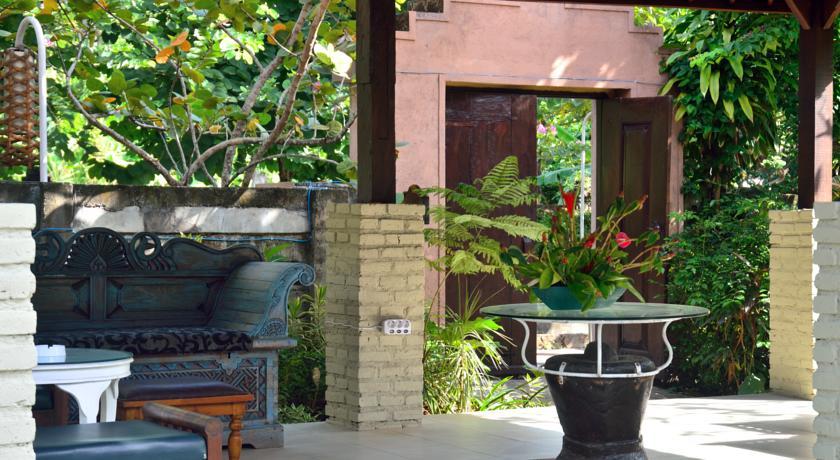 Peneeda view - I Love Bali (42)