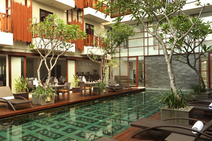 Sense hotel - I Love Bali (11)