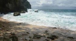 Namaste Bungalows - I Love Bali (1)